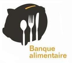 Logo BA2
