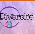 diversité pluri-elles
