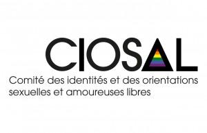 Ciosal_logo-couleurs