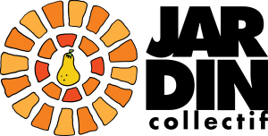 Logo comite jardin