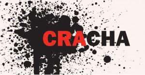 cracha_logo_carousel