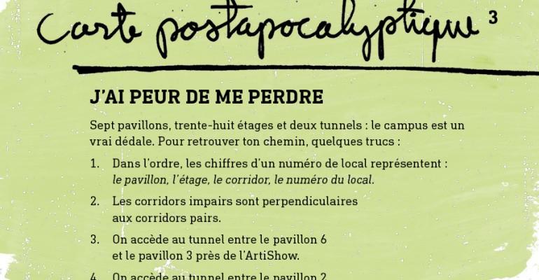 Cartes PostApo_03