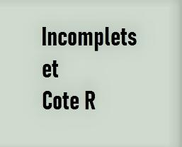 L'attribut alt de cette image est vide, son nom de fichier est Incompltets-et-cote-R-2.png.